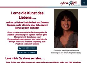 open4love.de