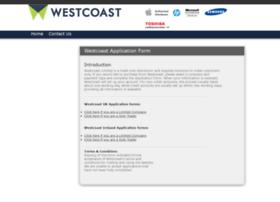 openaccount.westcoast.co.uk