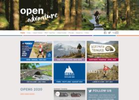 openadventure.com