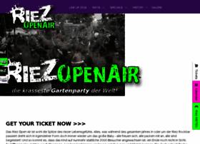 openair.riez.de