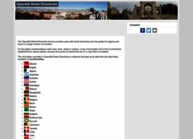 openalfa.com