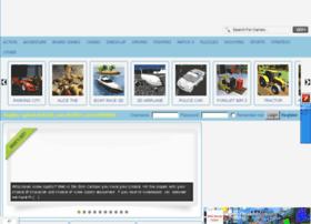 openarcadegames.com