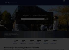 openarchive.cbs.dk