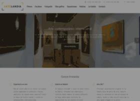 openart.com