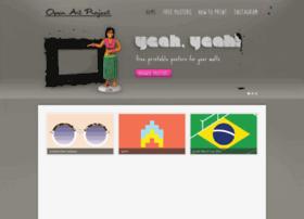 openartproject.com