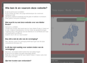 openateliervianen.nl