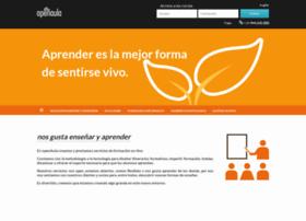 openaula.net