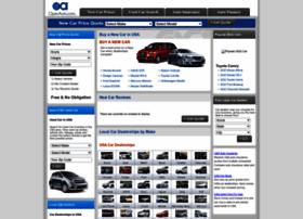 openauto.com