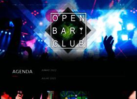 openbarclub.com.br