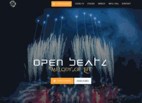 openbeatz.de