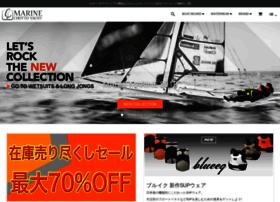 openbic.jp