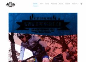 openbike.ch
