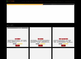 openbkf.com