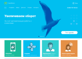 openbonus.ru