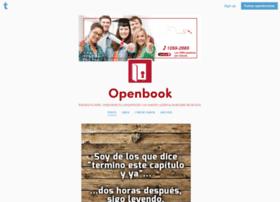 openbookmx.tumblr.com
