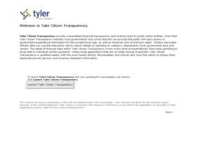 openbooks.tylertech.com