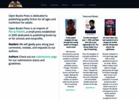 openbookspress.com