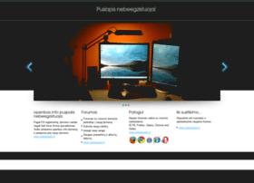 openbox.info