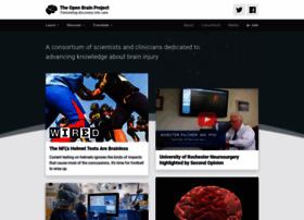 openbrainproject.com