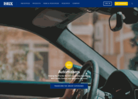 opencar.com