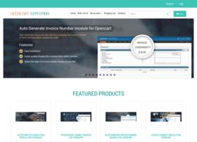 opencart-ext.com
