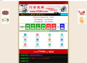 opencart-seo.com