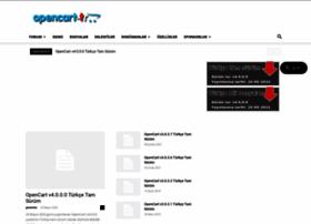 opencart-tr.com