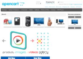 opencart.nlitewebs.com