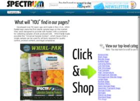 opencart.spectrum-nasco.ca