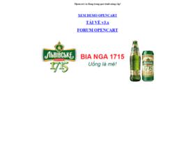 opencart.vn