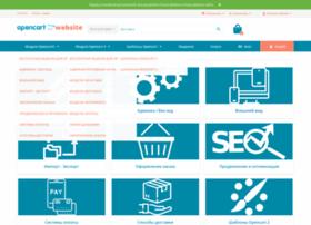 opencart.website