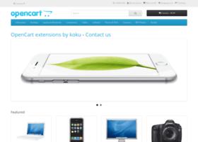 opencart2.koku-scripts.com