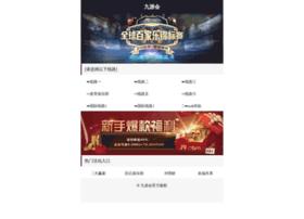 opencartart.com