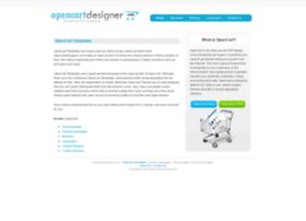 opencartdesigner.com