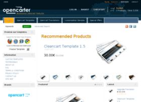 opencarter.com