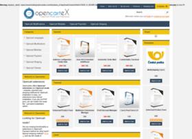 opencartex.com