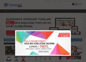 opencartsablon.com