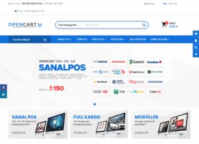 opencartsite.com