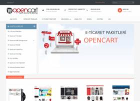 opencarttemalari.net