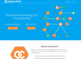 openchain.org