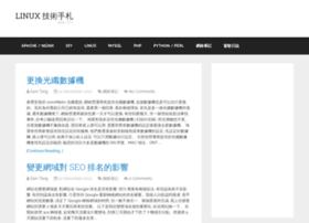 opencli.com