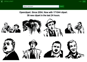 openclipart.org