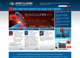 opencloner.com