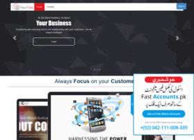 opencodes.pk