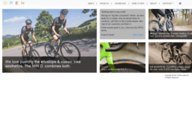 opencycle.com