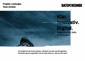 opendatacity.de
