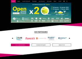 opendequimper.com