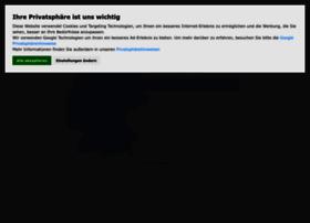 opendi.de