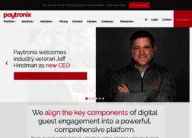 opendining.net