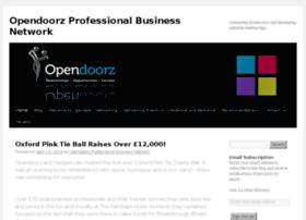 opendoorz.wordpress.com